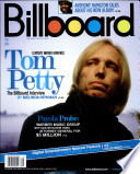 3 Dez 2005
