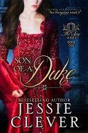 Son of a Duke [Pdf/ePub] eBook
