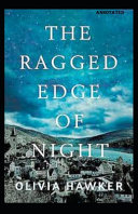 The Ragged Edge Annotated Book