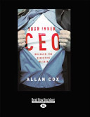 Your Inner Ceo