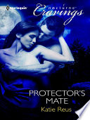 Protector s Mate