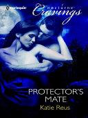 Protector's Mate Pdf/ePub eBook