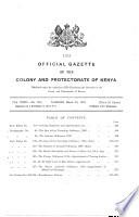 Mar 30, 1921