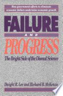 Failure   Progress