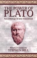 The Power of Plato Book PDF