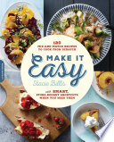 Make It Easy Book PDF