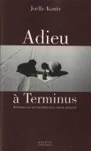 L'Adieu à Terminus Pdf/ePub eBook