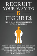 Recruit Your Way To 6 Figures