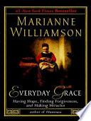Everyday Grace