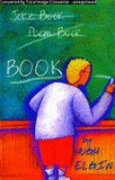 Joke Book Poem Book Book