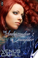 The Ambassador s Daughter