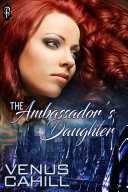 The Ambassador's Daughter [Pdf/ePub] eBook