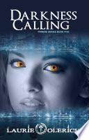 Darkness Calling  Primani Series Book Five