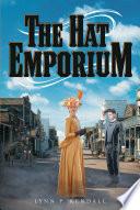 The Hat Emporium