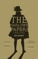 The Marlowe Papers [Pdf/ePub] eBook