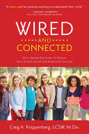 Wired and Connected