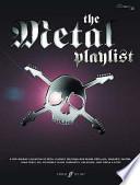 Essential Metal Playlist