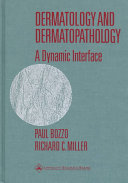 Dermatology and Dermatopathology
