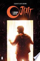 Outcast by Kirkman   Azaceta  4 Book