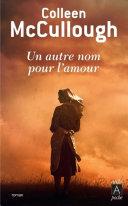Un autre nom pour l'amour ebook