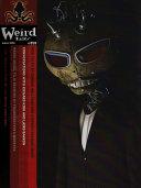 Weird Tales 359 [Pdf/ePub] eBook