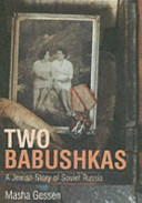 Two Babushkas