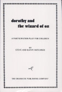Pdf Dorothy and the Wizard of Oz