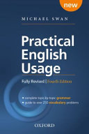Cover of Practical English Usage