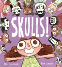 Skulls! Pdf/ePub eBook