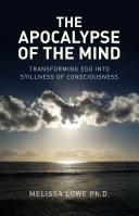 The Apocalypse of the Mind