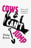 Cows Can't Jump Pdf/ePub eBook