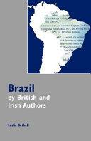 Pdf Brazil by British and Irish Authors