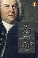 Music in the Castle of Heaven Pdf/ePub eBook
