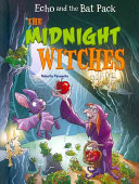 The Midnight Witches