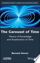 The Carousel of Time