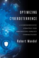 Optimizing Cyberdeterrence Pdf/ePub eBook