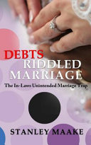 Debts Riddled Marriage