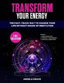 Transform Your Energy