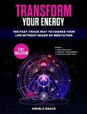Transform Your Energy