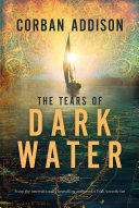 Pdf The Tears Of Dark Water Telecharger
