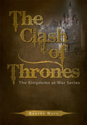 The Clash of Thrones [Pdf/ePub] eBook