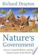 Nature's Government