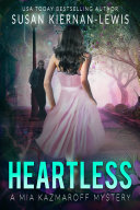 Heartless [Pdf/ePub] eBook