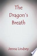 The Dragon   s Breath Book