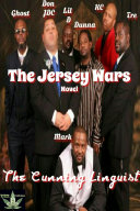 The Jersey Wars