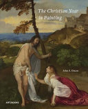 Christian Year In Painting