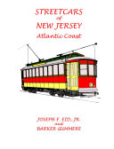 Streetcars of New Jersey