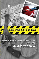Alan Seeger Books, Alan Seeger poetry book