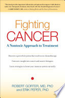Fighting Cancer Book PDF
