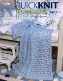 Quick Knit Keepsakes